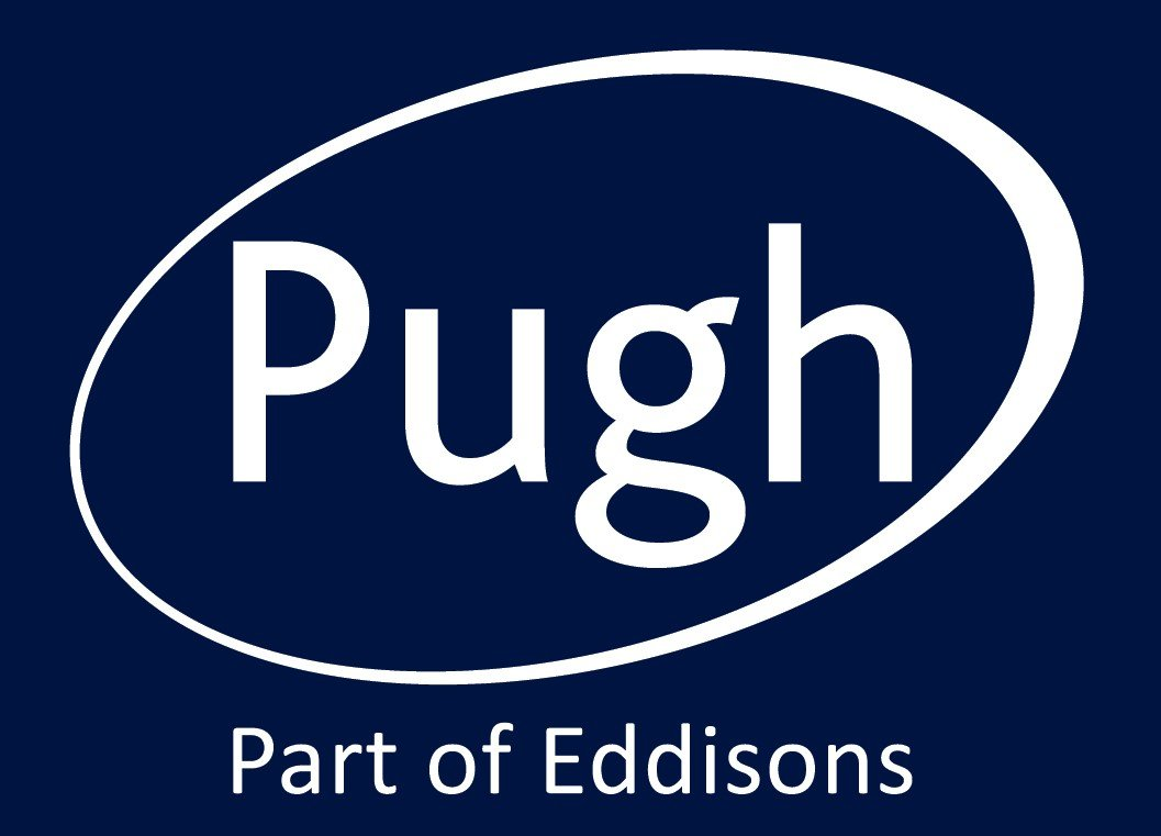 Pugh Auctions